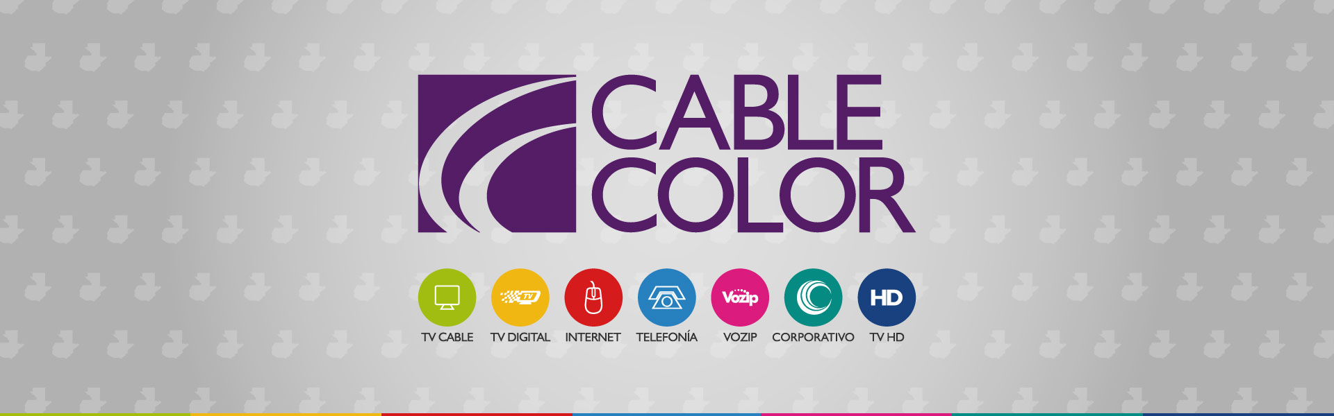 Cable Color Quote